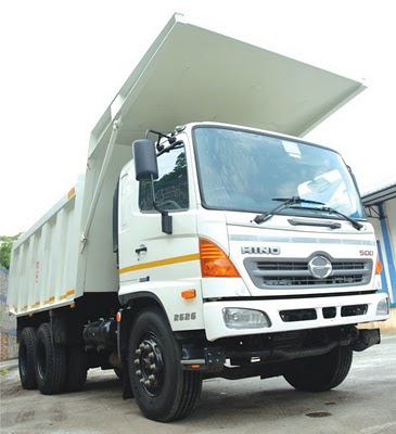 hino pak motors limited manufacturer of trucks Executive summaryhinopak motor limited has been a market leader   making it thelargest manufacturer in medium and heavy-duty truck.