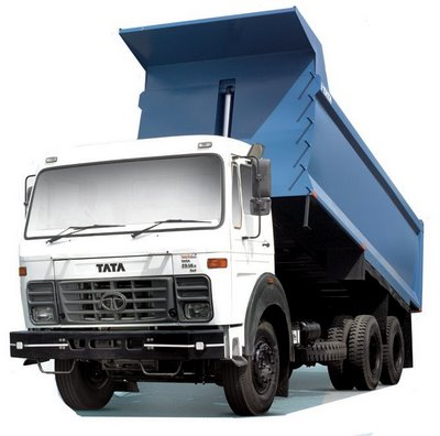 tipper trucks in india Mahindra truck and bus division,  series of smart trucks with new branding blazo, in auto expo 2016  the lives of truck drivers' girl children in india and.