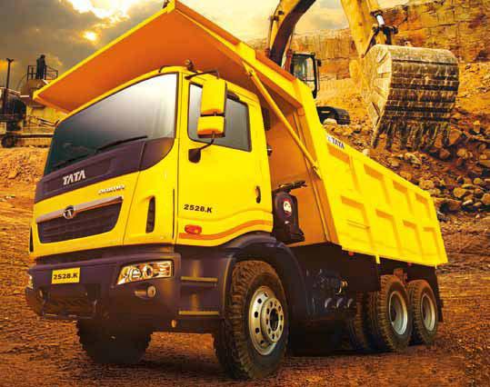 Tata motors all out bid to retain market share for Tata motors recruitment process