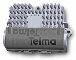 telma thrust on indian retarder market