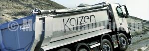 Kaizen-pic-2