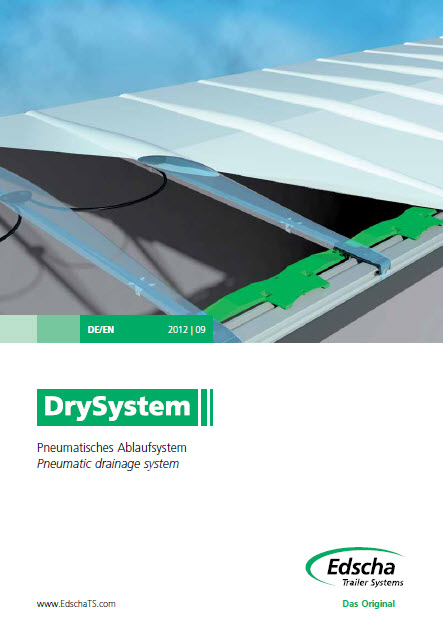 Dry System image