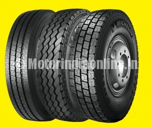 Michelin-tyre-pic-1