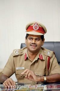 TNFRS-Vijayasekar-pic