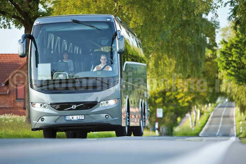 Volvo-9900-pic