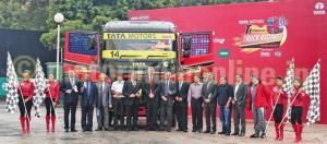 Tata-TruckRace-pic-1