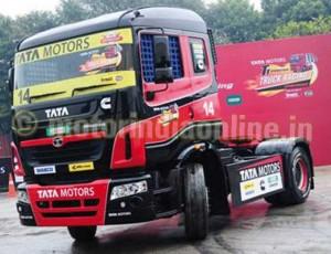 Tata-TruckRace-pic-2