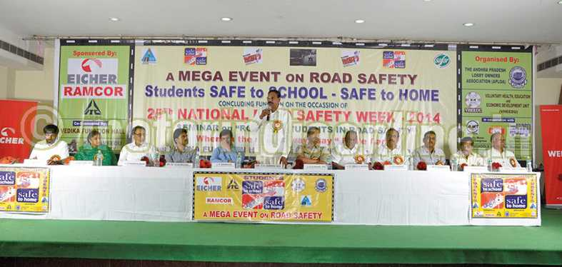 role of youth in road safety india Youth road safety education  creating a parental role within road safety education is helpful to the student's internalization of the information and positive .