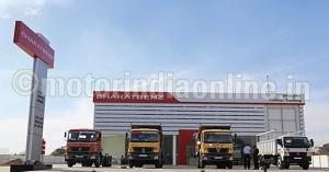 BharatBenz-FrontierTrucking-pic-1