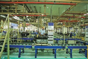 TATA MOTORS completes 60 years of unparalleled leadership in