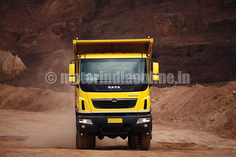 tmt to supply tata motors cvs in vietnam  pacts signed