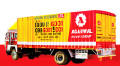 Agarwal Packers and Movers – Working on ground-breaking solutions to scale up business