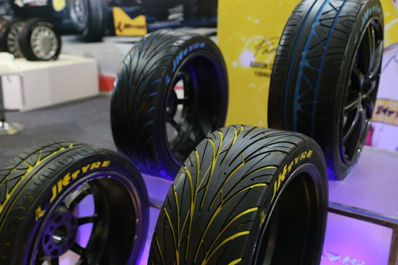 a comparative study in jk tyre Provides a comparative study between radial tyres and bias  a study on sales strategy adopted in india in tyre  from jk tyre, metro tyres.
