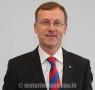 Andreas Busacker is new CFO of Schmitz Cargobull