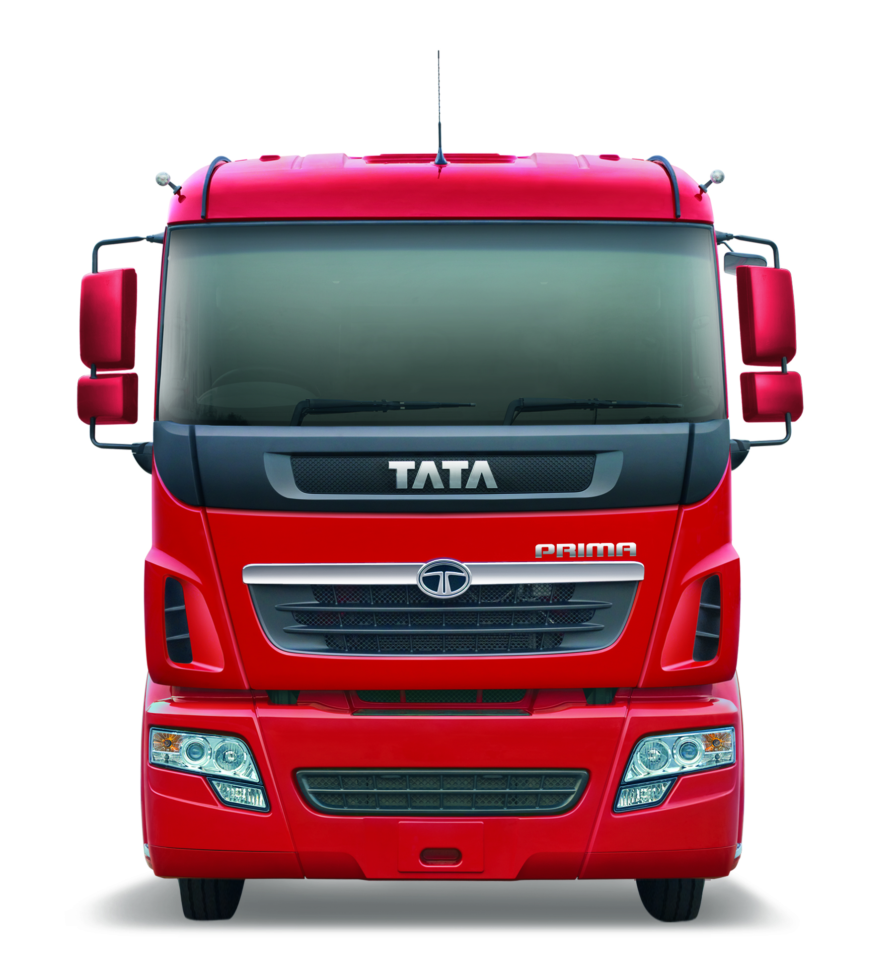 The launch of these new next-generation commercial vehicles marks Tata Motors continued efforts towards changing the trucking landscape and rough roads in ...