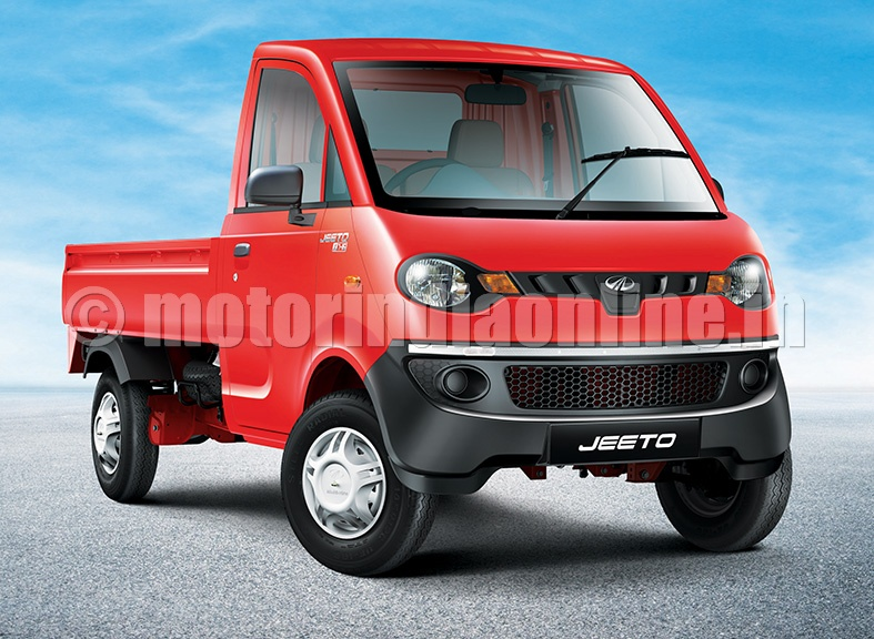 Commercial Vehicles India Vehicle Ideas