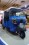 Atul Auto showcases premium range of diesel and CNG vehicles