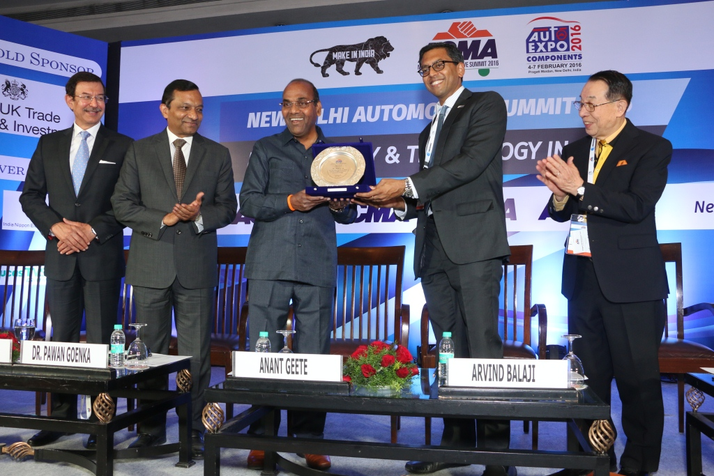 challenges faced by bajaj auto ltd Founded in 1926 by jamnalal bajaj bajaj auto started its operations in 1945 motorcycles from china can invest and grow the life style tough competition faced by foreign segments bajaj auto ltd's brand centric strategy.