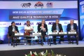 ACMA Summit vows to harness new synergies for growth in component sector