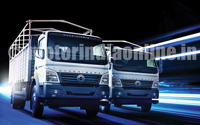 BharatBenz-pic-1