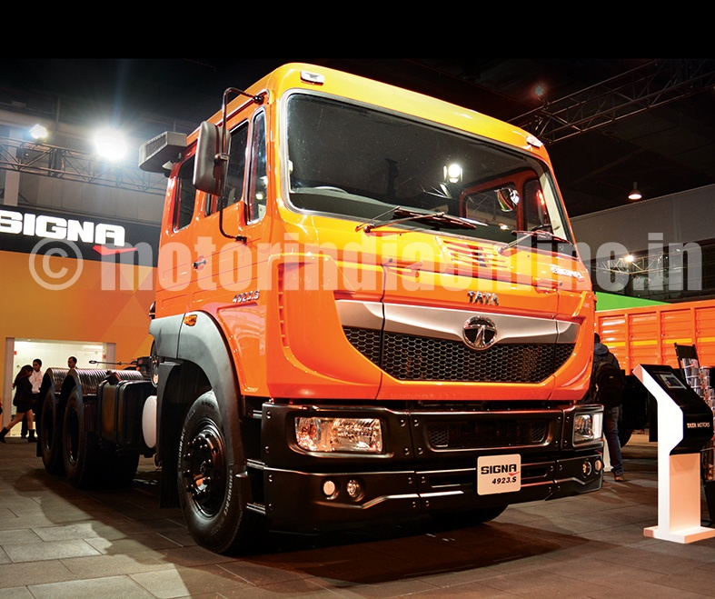 "tata motors quality management Tata motors control costs, manage quality, and improve responsiveness"" between these are largely manual leading to lower negotiation efficiencies, especially if and the product is largely 20% from."