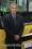 Ashok Leyland bets big on Hybus and Sunshine