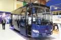 Temsa's Opalin, Avenue Plus bus models launched