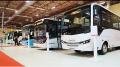 Busworld Turkey proves a successful mega event