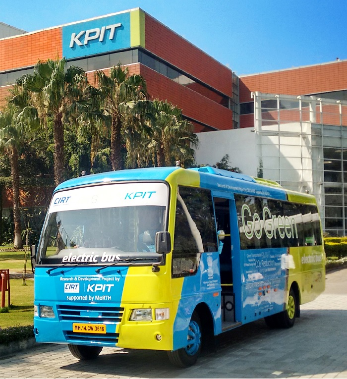 kpit_electric_bus