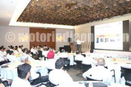 Timken rejuvenates partners in Annual Automotive Distributor Meet