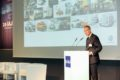 Customer-oriented development of LCVs for various applications –  Dr. Eckhard Scholz