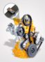 Continental presents wide range of solutions at Automechanika