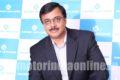 Ashok Leyland Powering ahead towards long-term vision