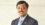 Indian automotive industry – Golden era of growth ahead
