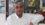 Tata AutoComp Hendrickson's sustained focus on reliable engineering