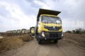 Commercial trucking in India – Ready for a revolution