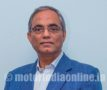 Hypratek confident of rapid growth in tipper hydraulics, covering systems