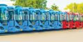 Exciting time ahead for Indian Bus Industry