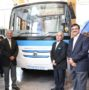 Ashok Leyland pushes ahead on electric mobility