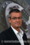 Arnold Mouw named MD of Dayco's S-E Asia business