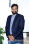 Rivigo's single largest order for 1,200 Ashok Leyland trucks