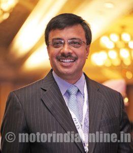 Ashok Leyland and Hino Motors renew partnership for Euro VI engines