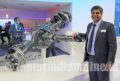 Dana widening axle portfolio for CV segment