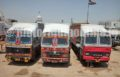 ITS to double fleet count to 1,000 trucks by 2020