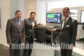 Tenneco bullish about BS VI-readiness for Indian market