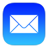 mail_icon_small