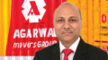 Agarwal Packers sure of GST benefits on multiple counts