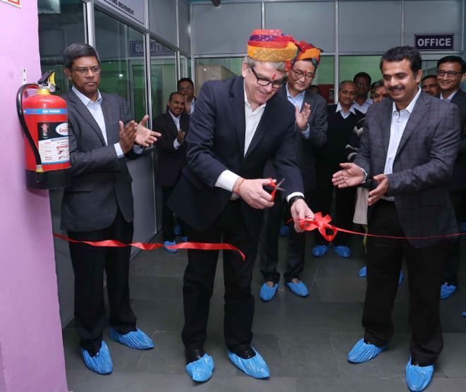 alberto-slikta-managing-director-specialty-coatings-akzonobel-inaugurates-a-first-of-its-kind-specialty-coatings-facility-in-noida-uttar-pradesh
