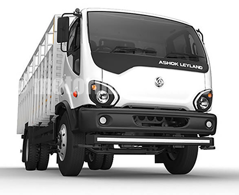 Ashok leyland launches guru icv and partner lcv according to mr anuj kathuria president global trucks ashok leyland ltd ashok leyland has always focused on delivering the right product to its mozeypictures Image collections