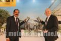 Continental Emitec India gearing up with India-specific solution